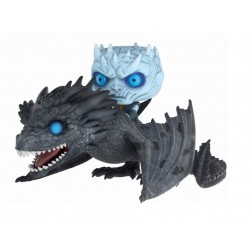 FUNKO POP! TV : GAME OF...