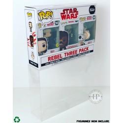 Star Wars REBEL / FIRST...