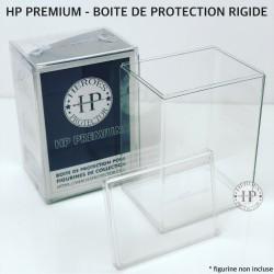 HP PREMIUM - Boite de...