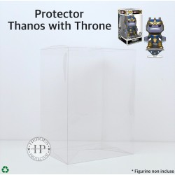 Protector THANOS WITH...
