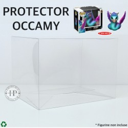 Protector OCCAMY -...