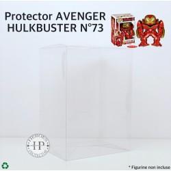 Protector HULKBUSTER n°73 -...