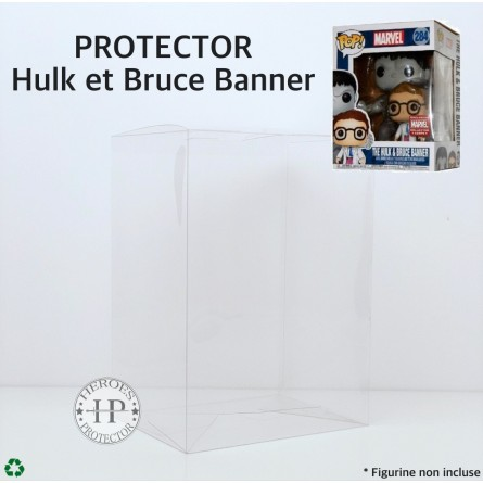 Taille Spéciale The Hulk &...
