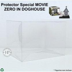 ZERO IN DOGHOUSE - MOVIE...