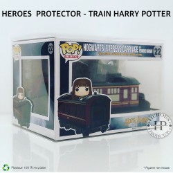 POP PROTECTOR TRAINS HARRY...