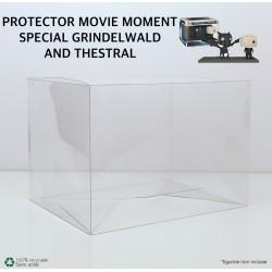 Protector GRINDELWALD &...