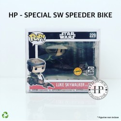 Protector SPEEDER BIKE STAR...
