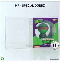 Protector DORBZ -...