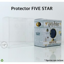 Protector 5 STAR -...
