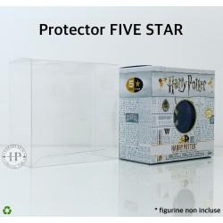 5 STAR Protector - Plastic...