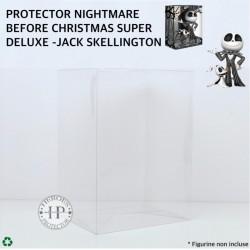 Protector JACK SKELLINGTON...