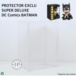 Protector SUPER DELUXE...
