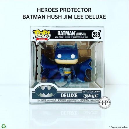 Protector BATMAN HUSH Jim...