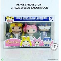 Protector SAILOR MOON...