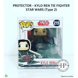 Protector KYLO REN TIE...