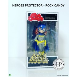 Protector ROCK CANDY -...