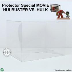 Protector HULKBUSTER VS....