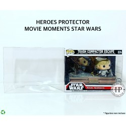 SW MOVIE MOMENT Protector -...