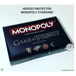 Protector MONOPOLY taille...
