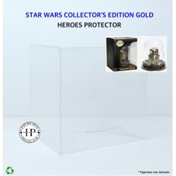 Protector SW COLLECTOR'S...