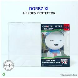 DORBZ XL Protector - HP...