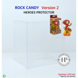 ROCK CANDY Protector...