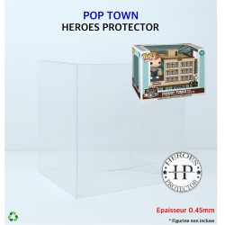 POP TOWN Protector  -...