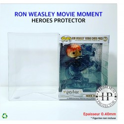 Protector RON WEASLEY...
