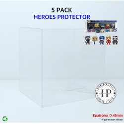 Protector 5-PACK -...