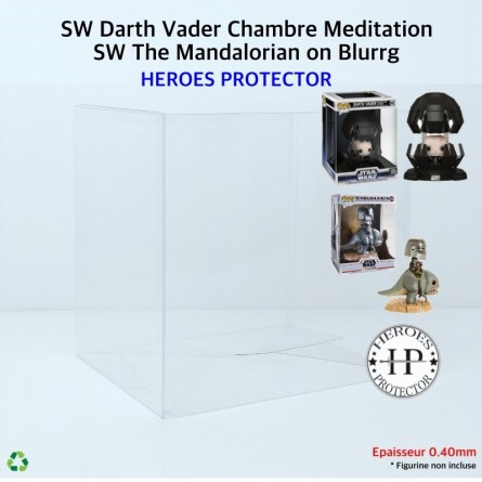 Protector SW DARTH VADER...