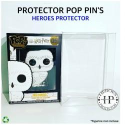 PIN'S FUNKO Protector -...