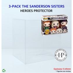 3-pack Sanderson Sisters...