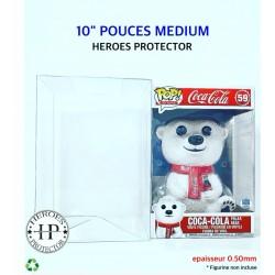 Protector 10 POUCES MEDIUM...