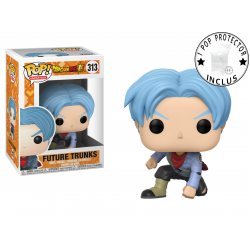 FUNKO POP! ANIMATION :...